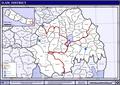 NepalIlamDistrictmap.png