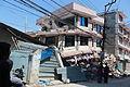 Nepal Earthquake (53).JPG