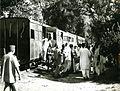 Nepal Railways 1960.jpg