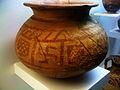 Nesactium, Histrian vase.jpg