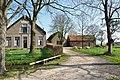 Netherlands, Leiderdorp, Polder Achthoven (2).JPG