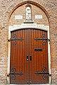 Netherlands-4442B - English Church (12083584166).jpg