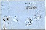 Netherlands 1869-03-14 letter N8II reverse.jpg