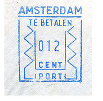 Netherlands stamp type PD1.jpg