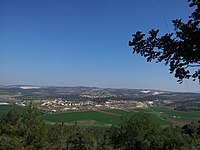 Netiv HaLH Israel 2014.jpg