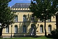 Nettetal-Kaldenkirchen Denkmal-Nr. 115, Kehrstraße 30 (2455).jpg