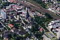 Neubeckum, St.-Josef-Kirche -- 2014 -- 8681.jpg
