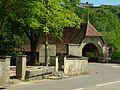 Neubrügg-Portal 038 Südseite.JPG
