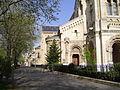 Neuilly-sur-Seine - église St Pierre (2).JPG