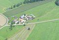 Neumühle Tännesberg 2011 02.jpg