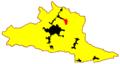 Neustadt Weinstrasse Mussbach.png