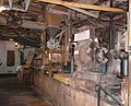 Neuvic moulin Veyssière intérieur.jpg