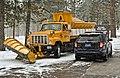 Nevada DOT - Highway Patrol (8328247217).jpg
