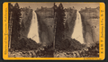 Nevada Falls, 700 ft. high, by E. & H.T. Anthony (Firm) 5.png