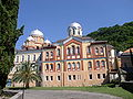 New Athos Monastery.JPG