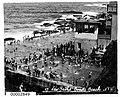 New Baths, Bondi Beach, NSW (9827582706).jpg