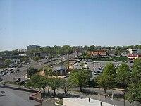 New Carrollton, Maryland.jpg