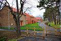 New Houses near Great Coates Station - geograph.org.uk - 145919.jpg