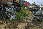 New Jersey National Guard and Marines perform joint training 150618-Z-AL508-022.jpg