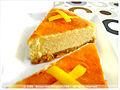 New York Cheesecake (2).jpg