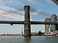 New York City Brooklin Bridge 02.jpg