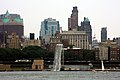 New York City Waterfalls Brooklyn Pier 4 5.jpg