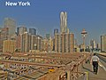 New York City by Augusto Janiscki Junior - Flickr - AUGUSTO JANISKI JUNIOR (22).jpg