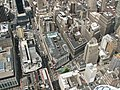 New York City view from Empire State Building 16.jpg