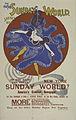 New York Sunday World 1895-12-08.jpg