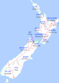 New Zealand-map.png