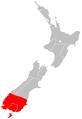 New Zealand provinces Otago.png