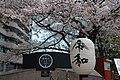 New era REIWA - SHINAGAWA Area. (46631435885).jpg