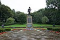 Newhey War Memorial.jpg