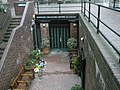 Newpark Childcare Centre - geograph.org.uk - 643199.jpg
