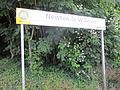 Newton-le-Willows railway station (5).JPG