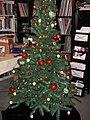 Newtonmas Tree.jpg