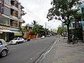 Nha Trang , Vietnam - panoramio (2).jpg