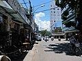 Nha Trang , Vietnam - panoramio (9).jpg