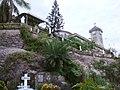 Nha Trang Stone Church - panoramio.jpg