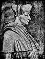 Niépce, Joseph Nicéphore - Cardinal d'Amboise (Zeno Fotografie).jpg
