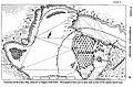 Niagara-boundary-1819.jpg