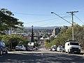 Nicholas Street in Ipswich, Queensland 04.jpg