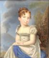 Nicolas François Dun - Luisa Carlotta of Naples and Sicily.png