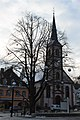 Niederbronn-les-Bains - panoramio (40).jpg