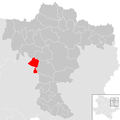 Niederleis im Bezirk MI.PNG