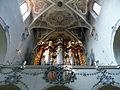 Niedermünsterkirche Regensburg 03.JPG