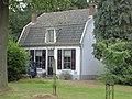 Nieuwersluis - Middenhoek dienstwoning 55 RM511188.JPG