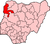 NigeriaKebbi.png