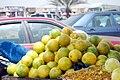 Nigerian street Orange seller (2).jpg