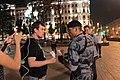Night picket on Pushkin Square (2018-09-09) 41.jpg